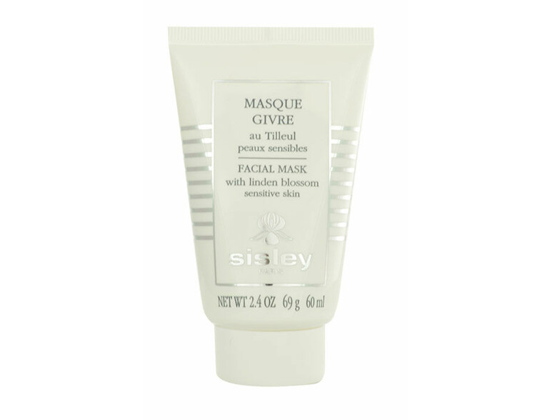 Gesichtsmaske Sisley Facial Mask 60 ml