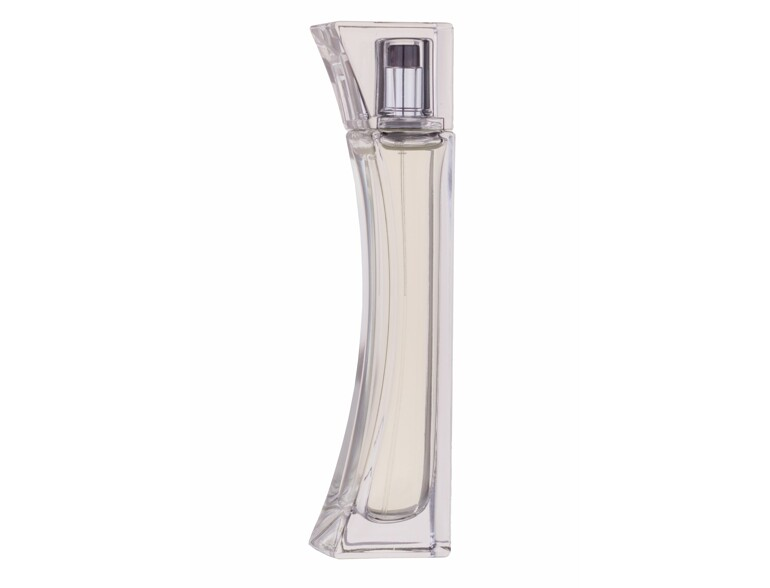 Eau de parfum Elizabeth Arden Provocative Woman 30 ml