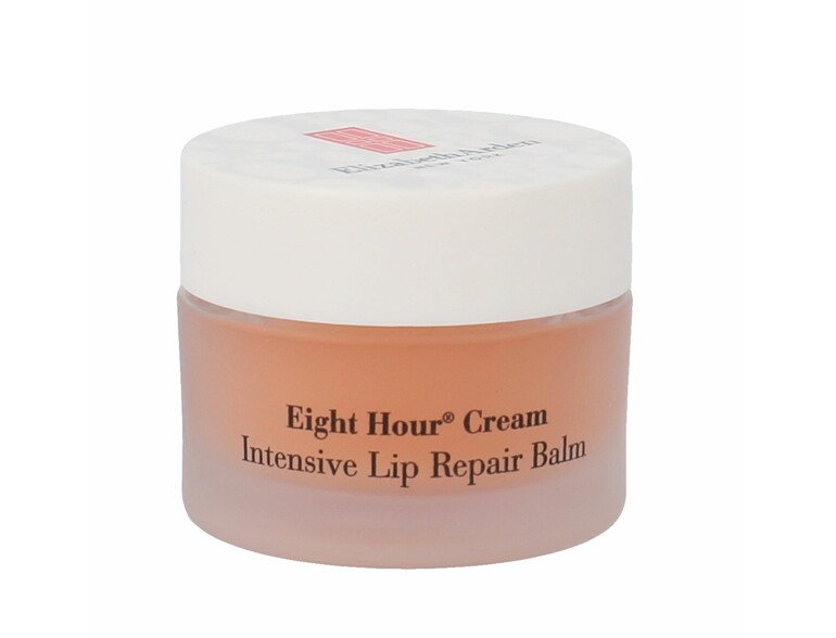 Lippenbalsam  Elizabeth Arden Eight Hour Cream Intensive Lip Repair Balm 10 g Tester