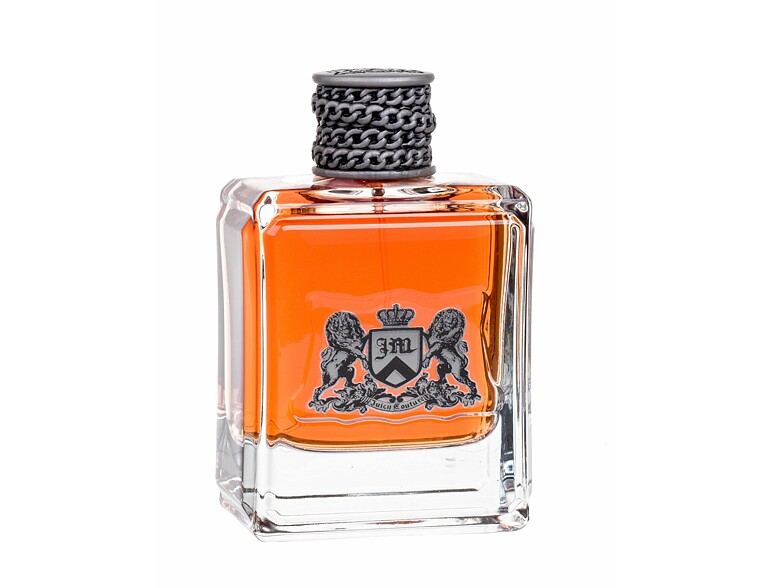 Eau de Toilette Juicy Couture Dirty English For Men 100 ml