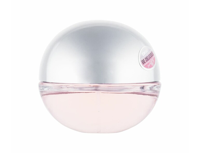 Eau de Parfum DKNY DKNY Be Delicious Fresh Blossom 30 ml