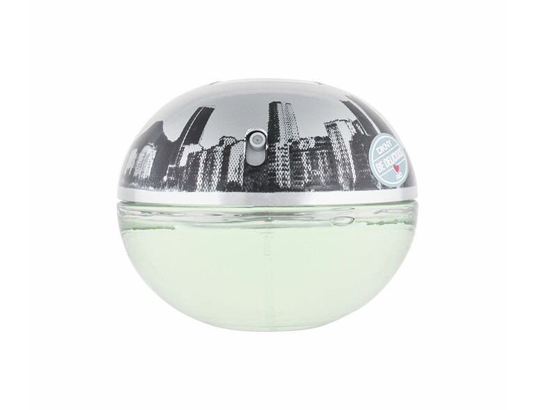 Eau de parfum DKNY DKNY Be Delicious Rio 50 ml