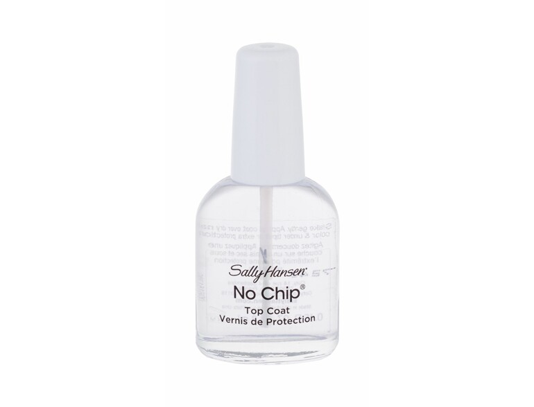 Nagellack Sally Hansen No Chip Acrylic Top Coat 13,3 ml