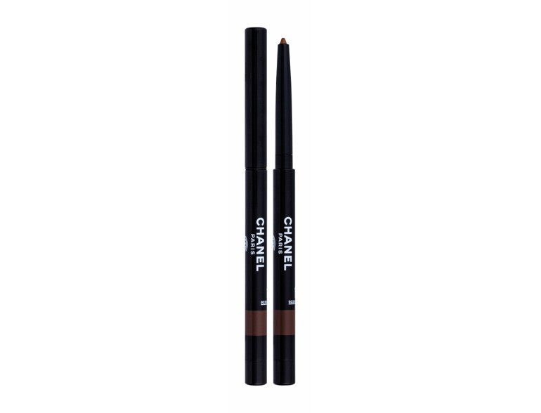 Kajalstift Chanel Stylo Yeux 0,3 g 932 Mat Taupe