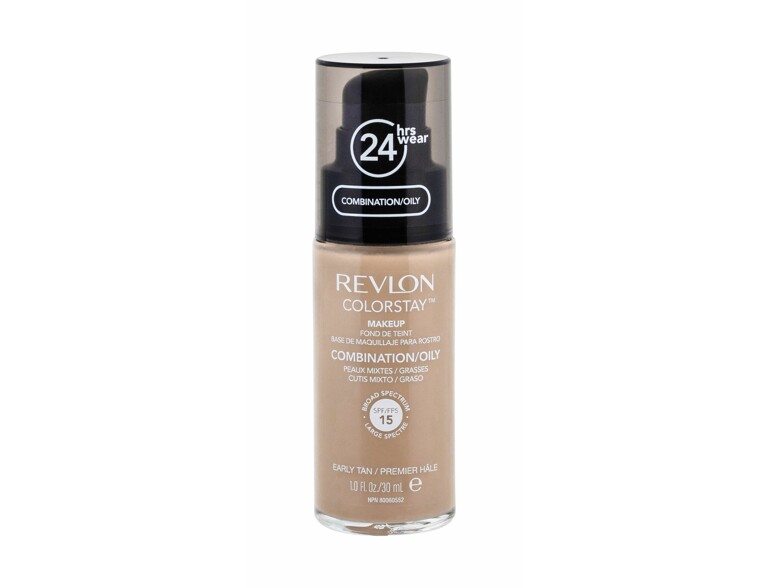 Make-up Revlon Colorstay Normal Dry Skin 30 ml 150 Buff Chamois