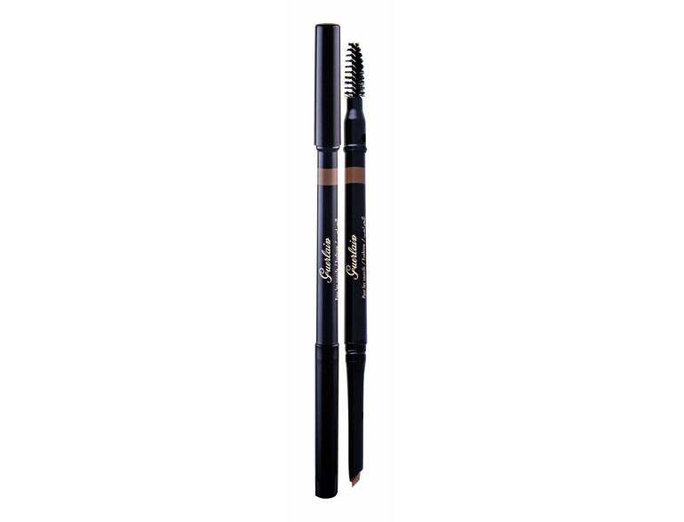 Augenbrauenstift  Guerlain The Eyebrow Pencil 0,35 g 01 Light