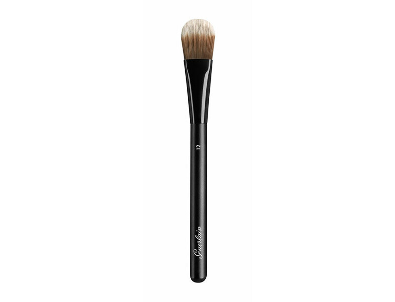 Pinsel Guerlain Blush Brush 1 St. 13