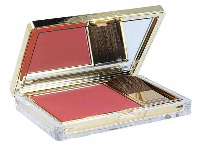 Rouge Estée Lauder Pure Color 7 g 17 Wild Sunset SHIMMER