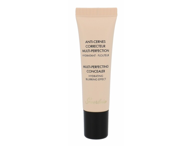 Concealer Guerlain Multi-Perfecting 12 ml 01 Light Warm