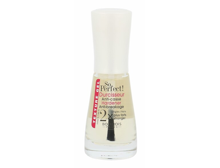 Vernis à ongles BOURJOIS Paris So Perfect! 10 ml