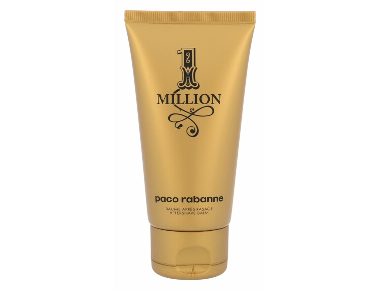 After Shave Balsam Paco Rabanne 1 Million 75 ml