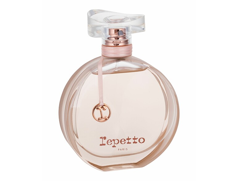 Eau de Toilette Repetto Repetto 80 ml