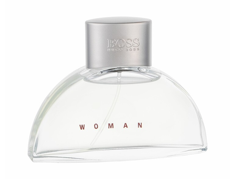 Eau de Parfum HUGO BOSS Boss Woman 90 ml