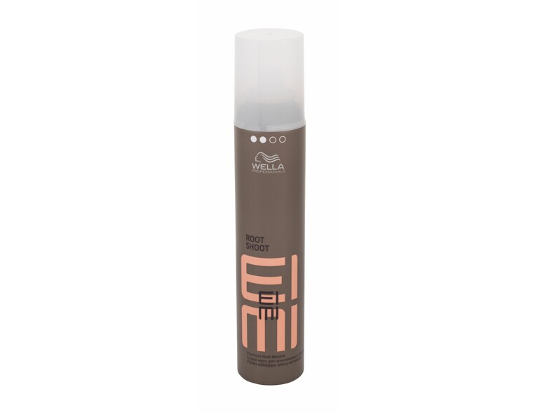 Haarfestiger Wella Professionals Eimi Root Shoot 200 ml