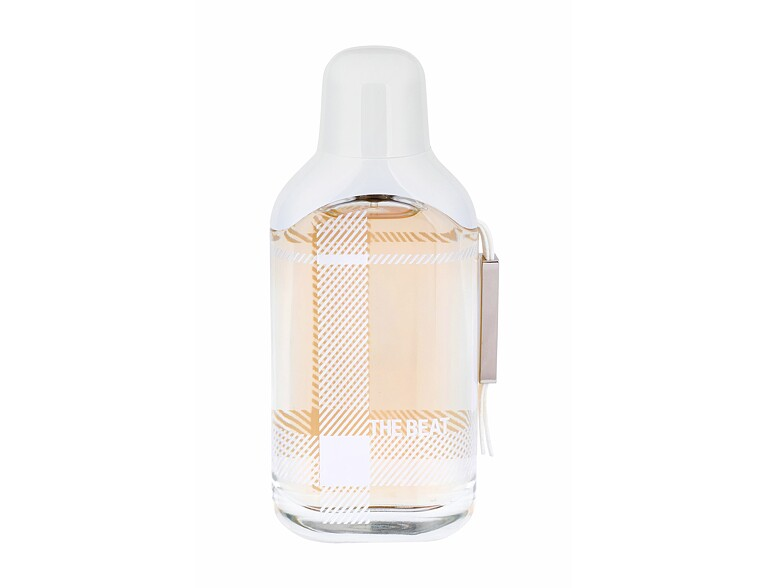 Eau de Toilette Burberry The Beat 50 ml