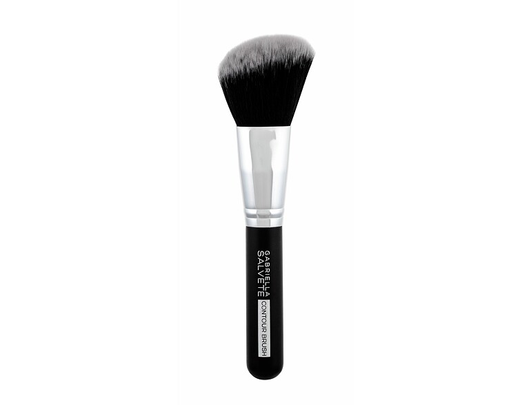 Pinsel Gabriella Salvete Brushes Contour Brush 1 St.