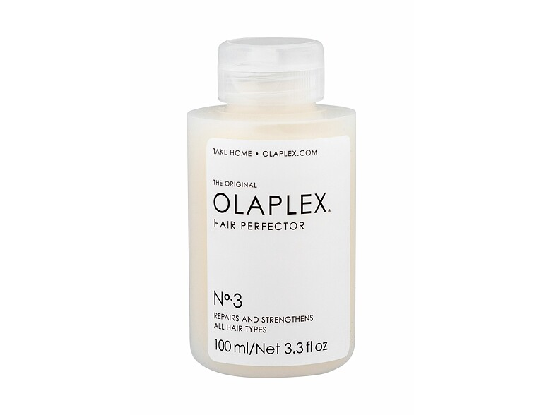 Haarserum Olaplex Hair Perfector No. 3 100 ml