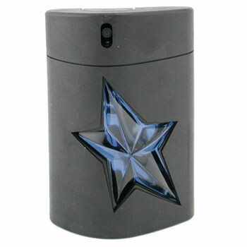 Eau de Toilette Thierry Mugler A*Men 30 ml