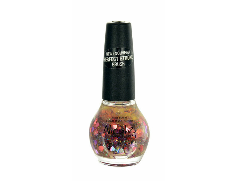 Nagellack OPI Nicóle 15 ml NI K09 Listen To Your Momager!