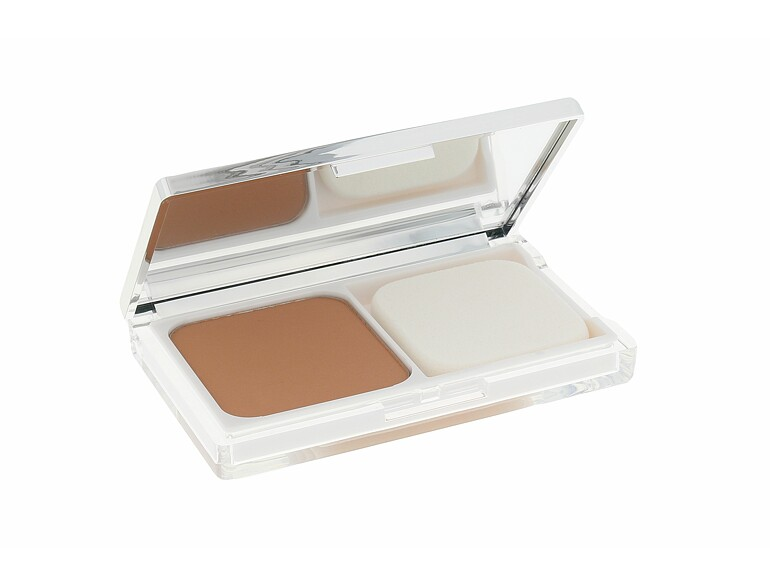 Make-up Clinique Anti-Blemish Solutions Powder Makeup 10 g 15 Beige