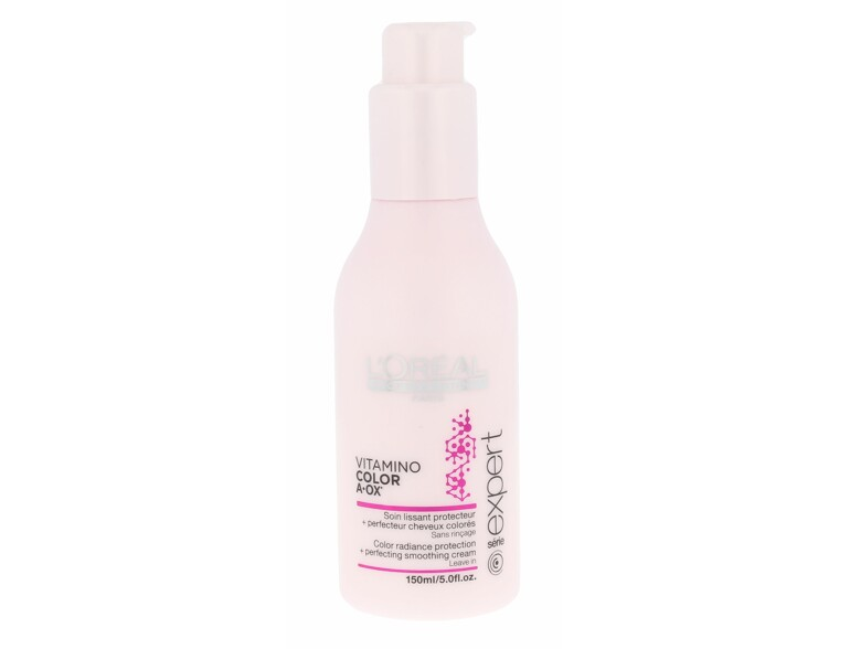 Haarbalsam  L´Oréal Professionnel Série Expert Vitamino Color A-OX 150 ml