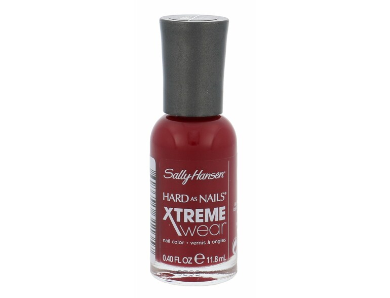 Nagellack Sally Hansen Hard As Nails Xtreme Wear 11,8 ml 510 Brick Wall