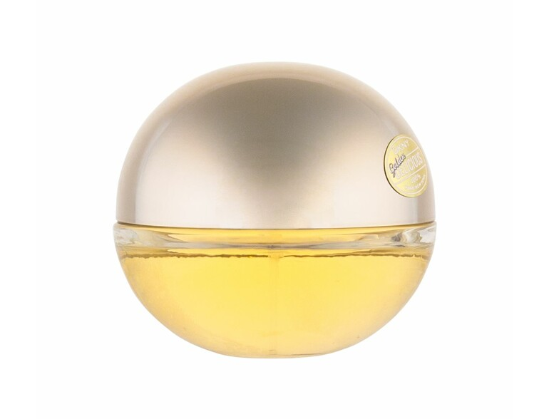 Eau de Parfum DKNY DKNY Golden Delicious 30 ml