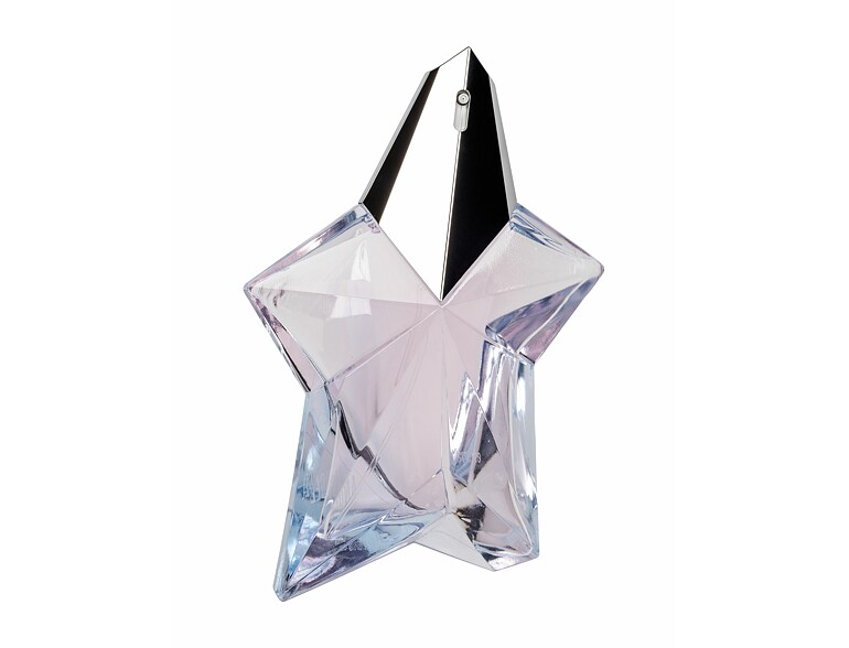 Eau de Toilette Thierry Mugler Angel 100 ml Tester